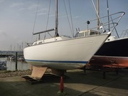 Mirage 28 MKII for sale
