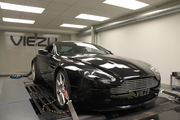 Get Complete Tuning Solution For Your Aston Martin V8