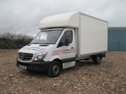 Get the best value for money with low loader hire in Manchester